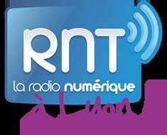 RNT Lyon